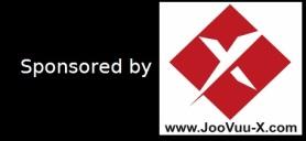 sponsor20logo201_zpsllnrvct4