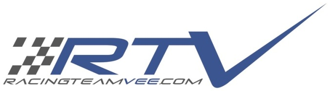 rtv20logo20v220final20low20res_zpsbjt1k55f