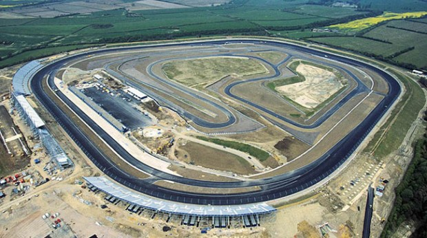 rockingham-motor-speedway-projects-ridge-and-partners-llp5-620x346